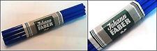 "Johann Faber ""Manager"" No.2 black Pencil pack x 12 Units,(REF.# 2510)"