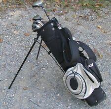 Ram Craigton junior golf club set right hand