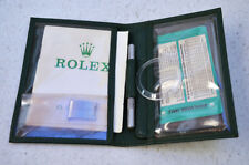 KIT FOR ROLEX SUBMARINER 5513 1680 16800 5512 - SCREW DIVER REF. 2100 AND + - NR