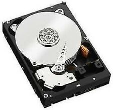 "44W2235 - IBM 300GB SAS 15K 3.5"" HARD DISK DRIVE, fully tested"