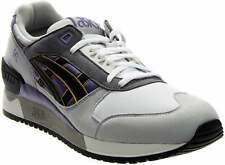 ASICS GEL-Respector  Casual   Shoes White Mens - Size 12 D