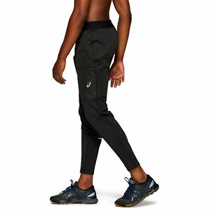 Asics ACCELERATE Pant/Jogginghose Men |2011A456-001| performance black