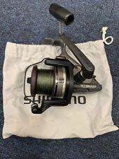 Shimano Carp Fishing Reels for sale | eBay
