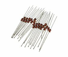 1W 3.3V DIP Zener Diode Glass Through hole - Pack of 25