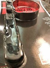 """Craftsman USA Oil Filter Wrench 