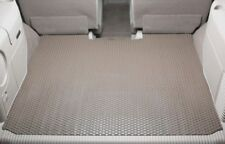 Lloyd RUBBERTITE All-Weather Large Cargo Mat - Choose from 13 Colors