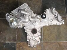 MASERATI 4.7L ENGINE TIMING COVER, PART# 2247170, FEO