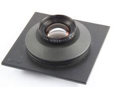 RODENSTOCK SIRONAR-N 5,6/180 MC, SINAR DB