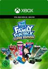 [VPN Aktiv] Hasbro Family Fun Pack Super Edition - Xbox Series / One X S Code
