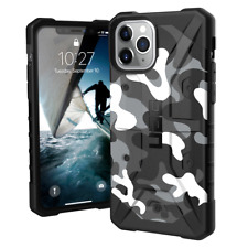 Case UAG pathfinder Camo SPECIAL EDITION for Apple iPhone 11 Pro - ARCTIC CAMO