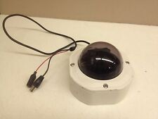 "Everfocus EHD350/H-1 CCTV 1/3"" Color Rugged Outdoor Dome Camera w/ Heater 520TVL"