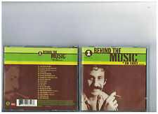 Jim Croce CD.VH1 Behind the Music: The Collection..BEST OF GREATEST HITS