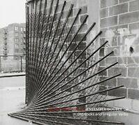 Henry Threadgill Double-Up Ensemble - Old Locks And Irregular Verbs [CD]