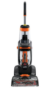 BISSELL ProHeat 2X Revolution Pet Upright Deep Carpet Cleaner   1548 NEW!