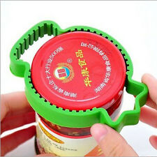 Hot Sell Home Kitchen Dining Multifunction nice Bottle Opener Gadgets Tool