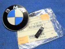 Orig BMW e39 5er Verriegelungsknopf NEU Wischblatt Scheibenwischer Schieber Clip