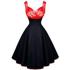 Women's Vintage Clothing   eBay