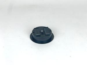 Bottom Solar LED module