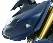 BMW S1000R/RR/XR 2014-2019 Front Indicator Adapter Kit by R&G Racing
