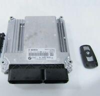 BMW oem Basic DDE control unit 13618509035 5 E60 LCI X5 E70 X6 E71