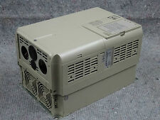 YASKAWA CIMR-L7Z4018 Frequenzumrichter Top Zustand