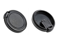 25mm 25 Front Lens Cap Camera Lens Front Cap Cover for Lens Filter