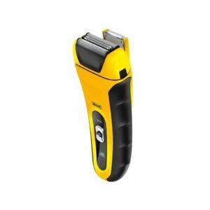 Wahl LifeProof Shaver 7061-100