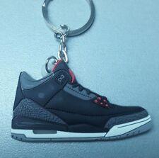 Porte clé jordan dans porte-clés pour homme   eBay 66e8f4fe371