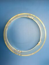 26 83410 00 Tray Ring 5 8130 Lot Of 18