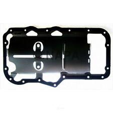 Engine Oil Pan Gasket Set-SOHC, 12 Valves NAPA/FEL PRO GASKETS-FPG OS30743R