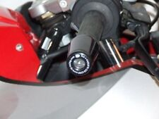 R&G Racing Bar End controles deslizantes para adaptarse a Bmw R1200 S