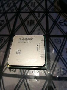 AMD Sempron 3800 2.2ghz CPU Socket AM2