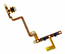iPod Touch 4th Gen Power Volume Flex Cable Replacement Button Switch