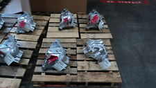 07-09 Lexus RX350 Rear Differential Carrier Assembly 2.928 Ratio 140k OEM LKQ