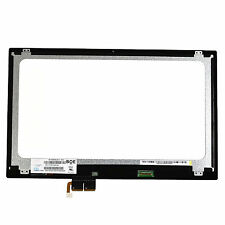 Acer Aspire V5-571PG Digitalizador táctil + Ensamblaje de Pantalla