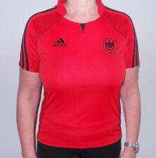 Deutscher Handballbund Damen National Trikot - von Adidas - Größe 36