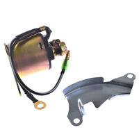 NEW STARTER SOLENOID RELAY 5.5HP 6.5HP FITS HONDA GX160 GX200 GAS ENGINE P RL24