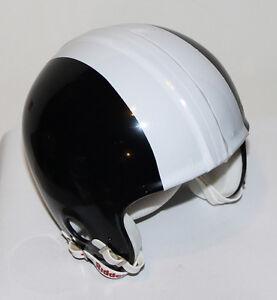 1952 Dallas Texans Custom Throwback Riddell Mini Helmet