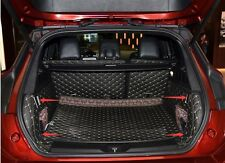 ENVELOPE STYLE TRUNK CARGO NET FOR LINCOLN MKC 2015 2016 15 16 FREE SHIPPING NEW