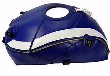BAGSTER TANK COVER YAMAHA YZF-R1 2010 BLUE BAGLUX PROTECTOR R1 2009 > 2014 1571D