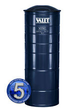 Valet Central Vacuum V2SC.2 with 9m Standard Hose & Toolkit  KIT