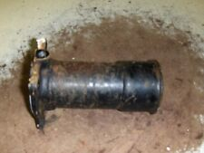 HONDA ATC250ES BIG RED ORIGINAL LEFT REAR AXLE TUBE ( PIPE )   H2717