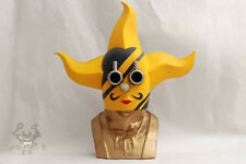 Usopp Sogeking 1:1 Cosplay Mask Replica Forjadict3D No one piece offial prooduct