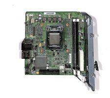 ACER AC100 SERVER - MOTHERBOARD MAINBOARD + CPU  SR05S G630 + RAM 2G DDR3 10600