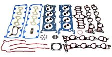 Engine Cylinder Head Gasket Set fits 1998-1998 Lincoln Navigator  DNJ ENGINE COM