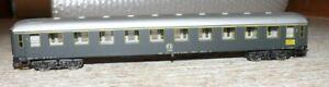 G21 Rivarossi 2538 Schellzugwagen 1.Klasse FS 15010