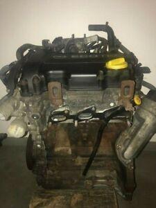 OPEL CORSA D 1.0 Motor (Benzin) ECO tec