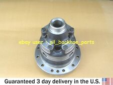 JCB BACKHOE - DIFFERENTIAL CASING HOUSING WITHOUT GEARS (PART NO. 450/10800)