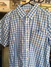 brutus trimfit shirts