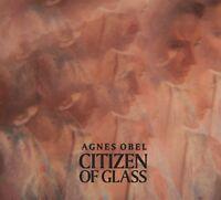 Agnes Obel - Citizen of Glass [CD]